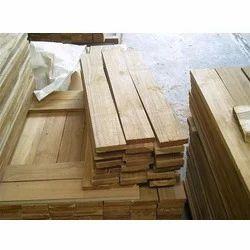 nagpur teak wood cut sizes