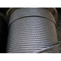 Crane Steel Wire Ropes