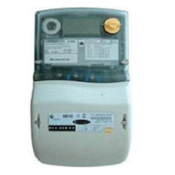 Polyphase Meters
