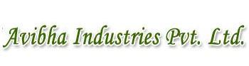 Avibha Industries Private Limited