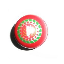 Cricket EVA Ball