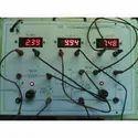 Basic Electronics Trainers