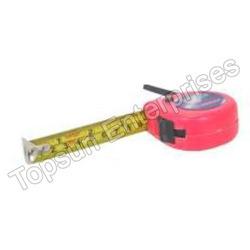 Measuring Tape (3 Meter)