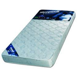 Sleepwell Zenith Flexi Coir Mattress