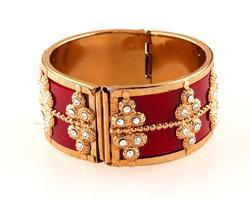 Party Special Bangle