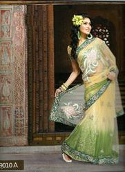 Indian Fancy Sarees