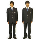 School Boys Uniforms