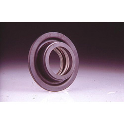A Type Mechanical Seals