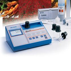 Grow Master Analayzer for Nutrient Analyses