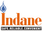 Indane Gas India http://www.indiamart.com/company/3554278/products.html