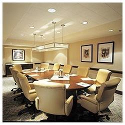 Corporate Interior Design Conference Room Interior Design Office