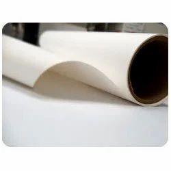 Heat Transfer White Paper
