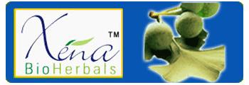 Xena Bio Herbals Private Limited