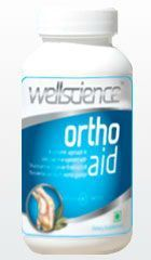 Wellscience Orthoaid