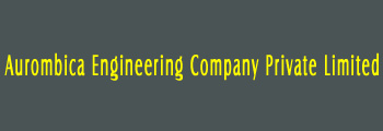 Aurombica Engineering Company Private Limited