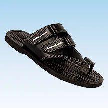 beachwear slipper