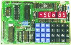 8086 microprocessor books free download