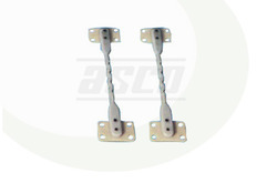 Fracture Bracing Joint