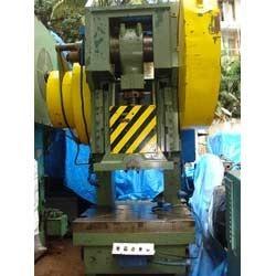 Rhodes Power Press