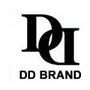 Dynamic Diesels & Co.