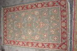 Silk Soumak Carpets