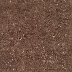 Baltic Brown Tiles