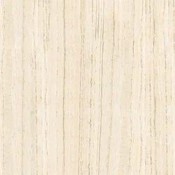 Maple Tiles