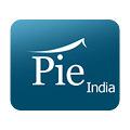 PIE Electronics