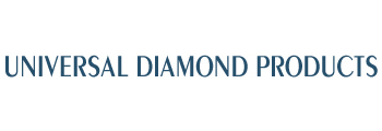 Universal Diamond Products