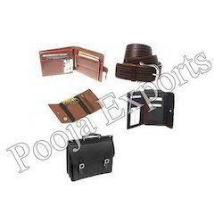 Promotional Leather Goods (Product Code: PSMA040)