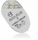 Aura Plus S Cardiac Impulse