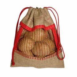 Jute Packaging Bags