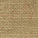hessian cloth jute