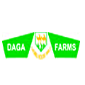 Daga Agrifarms Pvt. Ltd.