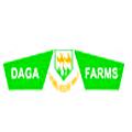 Daga Agrifarms Pvt. Ltd.