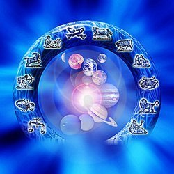Astrology Tamil Online http://trade.indiamart.com/details.mp?offer=2051174712