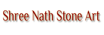 Shree Nath Stone Art