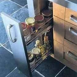 kitchen-accessories-250x250.jpg