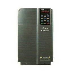 Variable Frequency Active Front End AC Drive