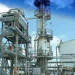 Chemical+Plant