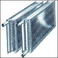 CHWType Cooling Coil