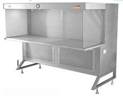 Horizontal Laminar Flow Clean Air Workstations