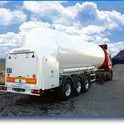 Cryogenic+Transport+Tanker
