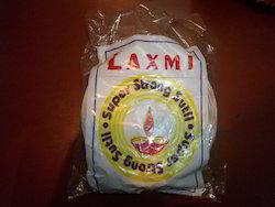 Laxmi Plastic Sutli PP Twine
