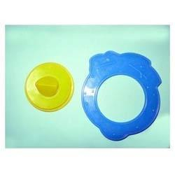 Baby Teether
