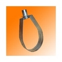 Swivel Ring Hanger
