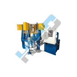 Poly Belt Machinery