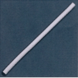 PTFE Stirrer Rod plain