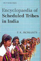 Encyclopaedia of Scheduled Tribes