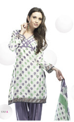 Smart Salwar Kameez Suits